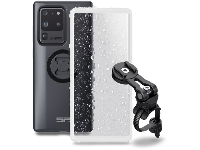 SP Connect Bike Bundle Samsung Galaxy S20 Ultra